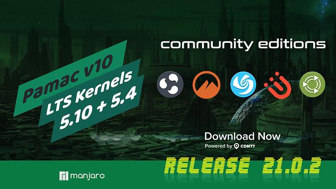 21.0.2_community