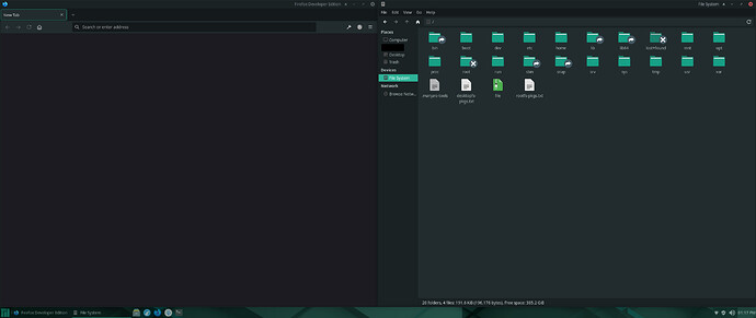 mydesktop01