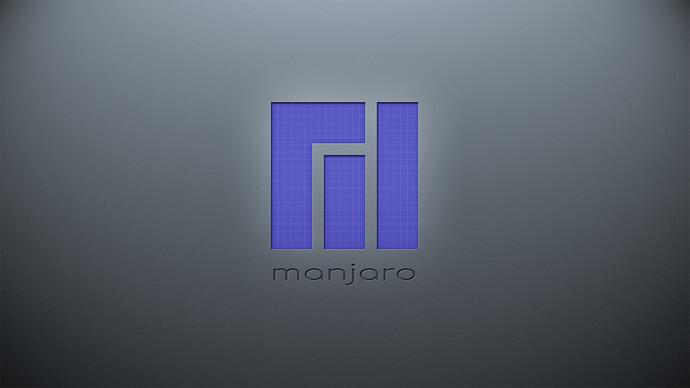 manjaroblue10042021