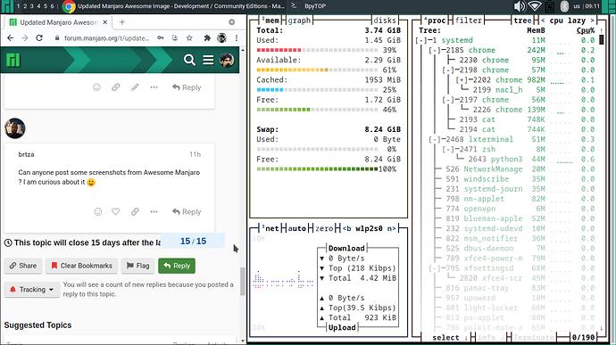 Screenshot_2021-05-20_09-11-52