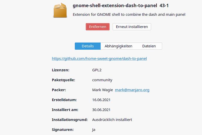BildDash-To-Panel