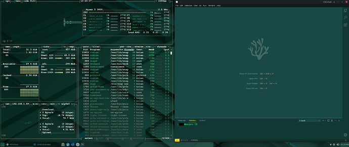 mydesktop02