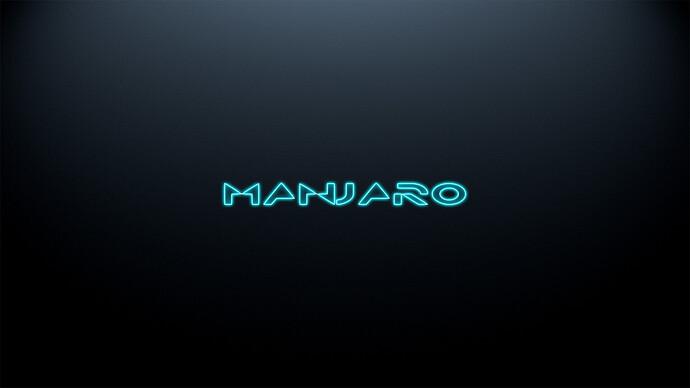 Lunix manjaro wallpaper_blue_1920x1080-15042021