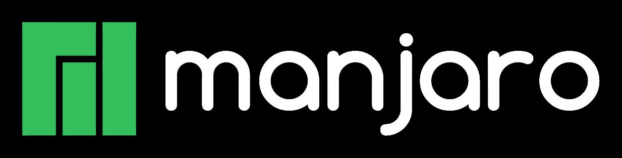 Manjaro Linux Forum