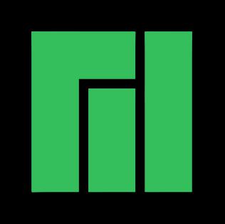 title_M_logo