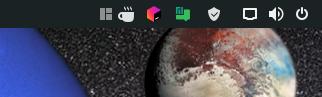 Screenshot from 2020-10-06 18-07-54