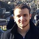 Ahmed Lahlou Mimi