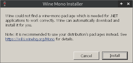 Wine_Mono_Installer