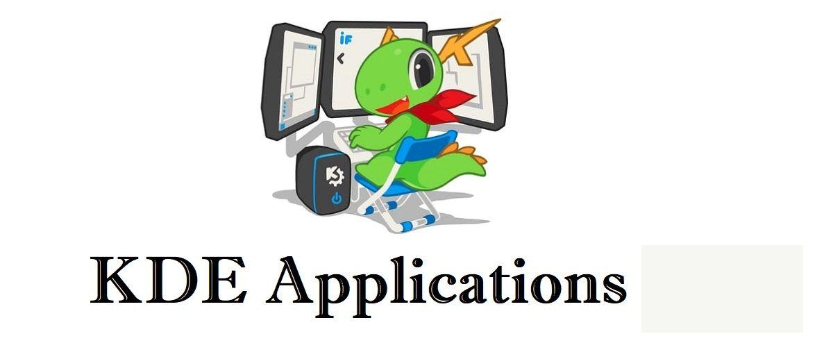 kde-apps-1-1