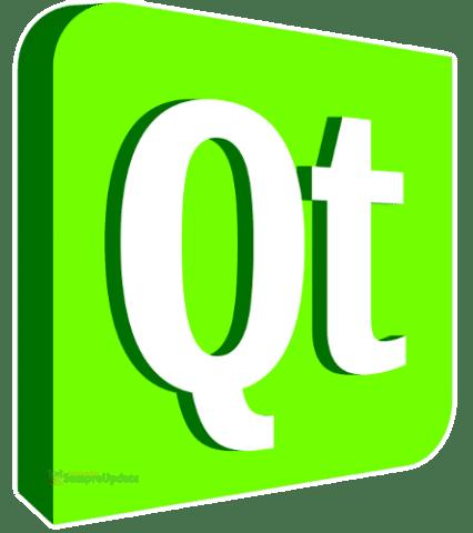 logo-qt