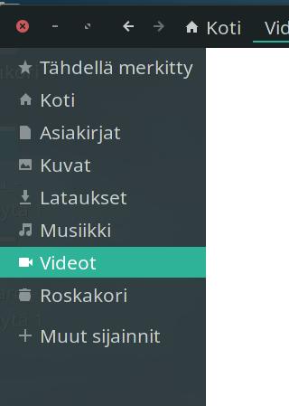 Man_Tiedostot_alku_1_2020-10-22
