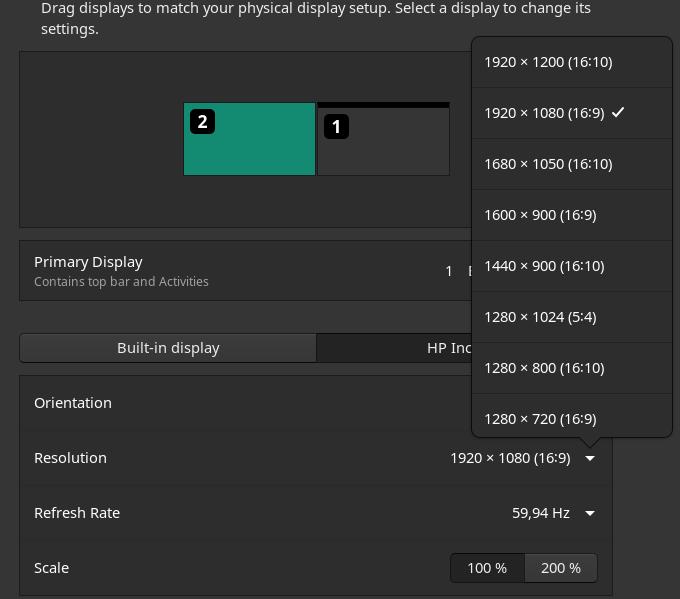 Screenshot from 2021-09-12 21-23-17