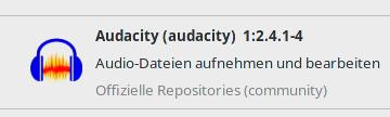 audacity-2