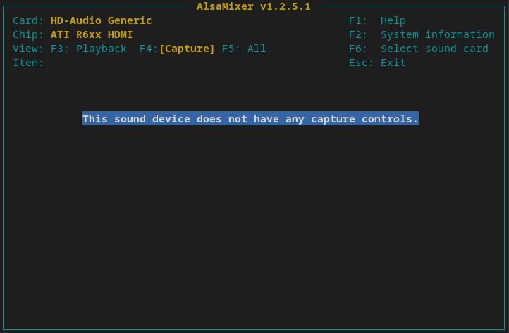 default_device_zero