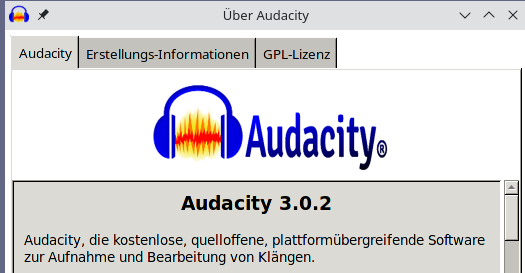 audacity-3