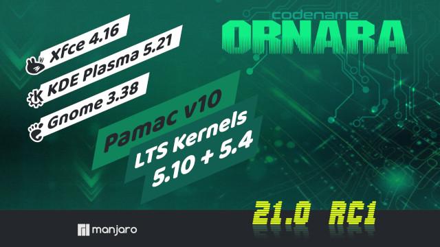 21.0-ORNARA_rc1