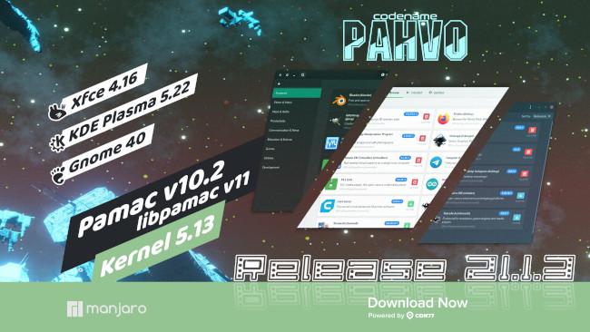 21.1.3-release-pahvo